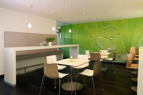 innenarchitektur in münchen - birgit von moltke innenarchitektur, Innenarchitektur ideen
