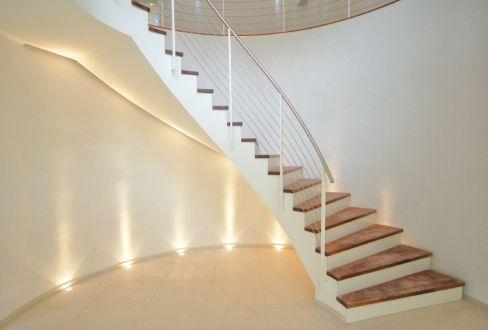 villa am bach birgit von moltke innenarchitektur. Black Bedroom Furniture Sets. Home Design Ideas