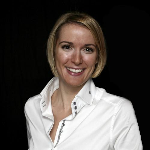 Birgit von Moltke