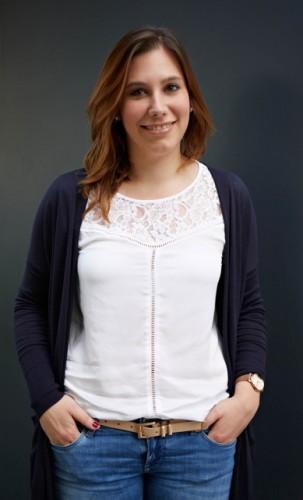 Gianna Ober
